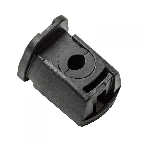 Hamax extra fastening bracket for Observer front seat